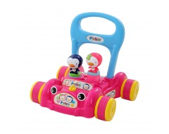 Puku Push Walker