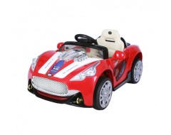 Battery Operated Car -JE108AR