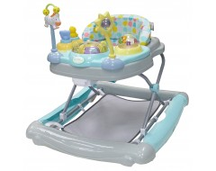 Mamalove – 2 in 1 Walker