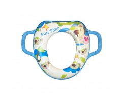 Latido Potty Seat