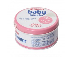 Pigeon Baby Powder Canned 150g (Japan)