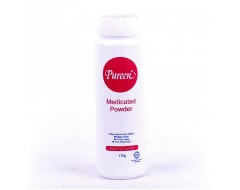 Pureen Antiseptic Powder 175gm