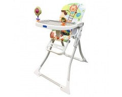 Diner High Chair