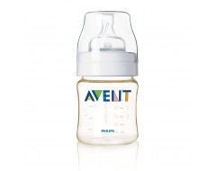Philips Avent 125ml PES Bottle (single pack)