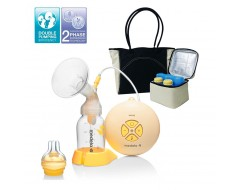 Medela Swing Electric Bundle Set