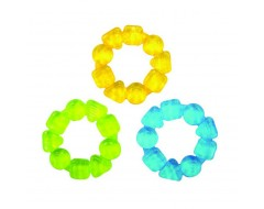 Bright Starts Soothing Ring Teether