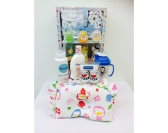 $80 Gift Hamper For Boy