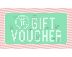 Buy Our Gift Voucher