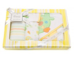 Owen 7pc Gift Set