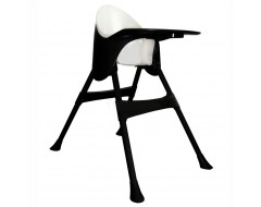 Lucky Baby Modus High Chair