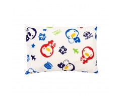 "Puku Pillowcase (S) 8.5"" x 12.5"""