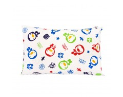"Puku Pillowcase (LL) 12"" x 16"""