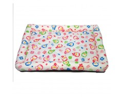 Puku Baby Travel Mattress Set