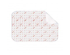 Farlin PVC Changing Mat