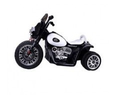Battery Operated Scooter -JT568
