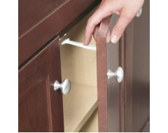 Safety 1st 7pk Drawer Lock