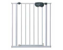 Safety 1st Auto Click Gate