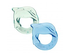 NUK Dolphin Cooling Teether