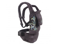 Evenflo Snugli Seated Carrier