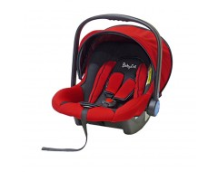 Baby One Infant Car Seat
