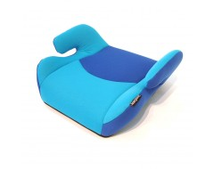 Goodbaby Car Booster Seat