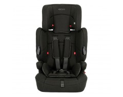Graco Highback Booster Seat