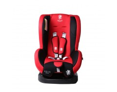 Shears Irbag Top – Car Seat with NewBorn Inserts