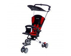 Goodbaby Portable Buggy