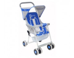Baby One Baby Buggy