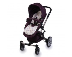 Capella Laon Travel System Bundle