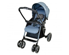 Combi Mega Ride Stroller MR-450C