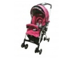 Capella Charmant Stroller