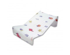 Lucky Baby Mesh Bath Support