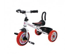 Children Tricycle -F161AF