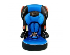 Baby One Highback Booster Seat